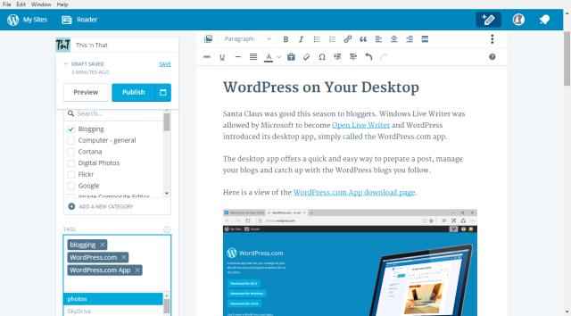 WordPressApp-33