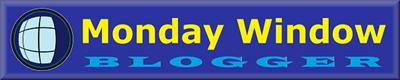 MondayWindow-600