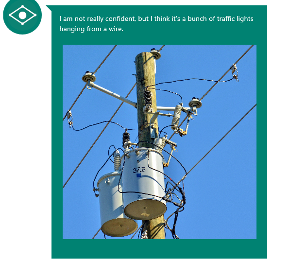 CaptionBot-1