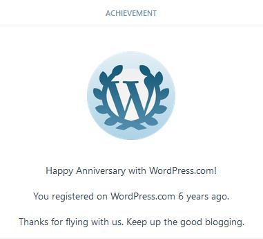 wp-anniversary-6
