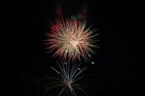 Fireworks PCTownCenter